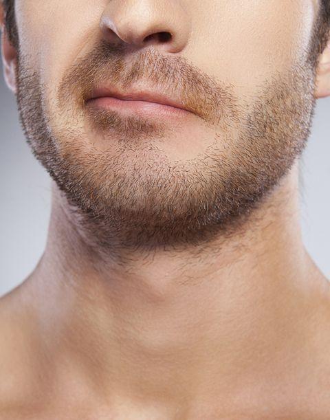 beard-opener.jpg