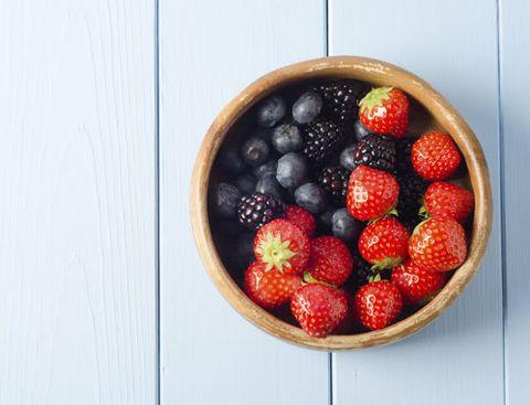 berry-smoothie.jpg