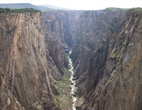 black-canyon.jpg