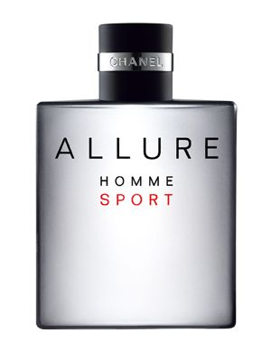 Chanel-Allure-Homme-Sport.jpeg