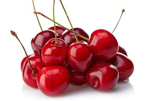 cherry-smoothie.jpg