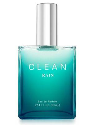 Clean-Rain.jpeg