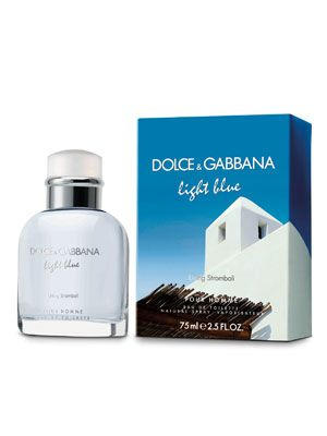 Dolce-and-Gabbana-Light-Blue-Living-Stromboli-Pour-Homme.jpg