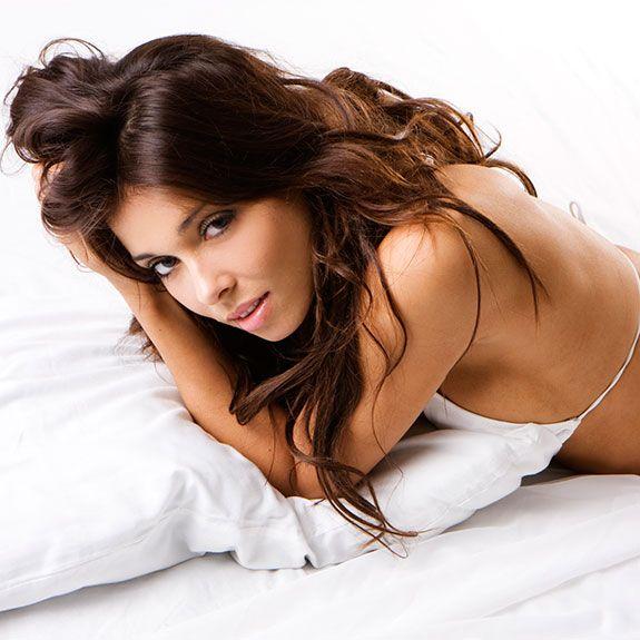 Erotisk Massage Thaimassage Brommaplan