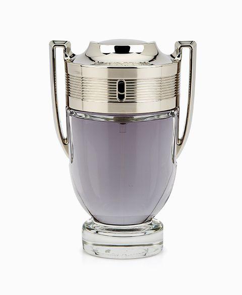 Fragrance-Rabanne.jpg