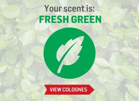 fresh-green.jpg