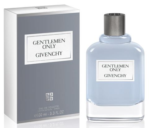 givenchy-fragrance.jpg