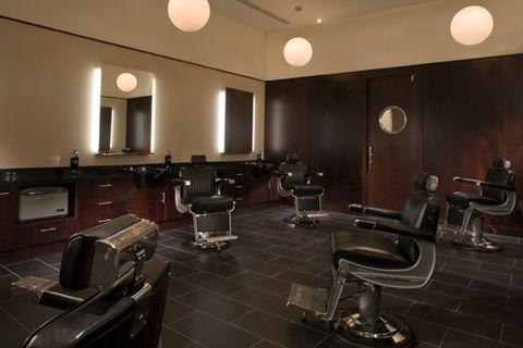grooming-lounge.jpg