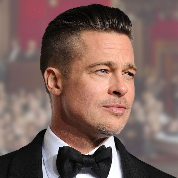 The Undercut Hairstyle, Explained
