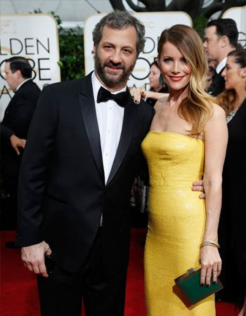Wives actors with ugly Famous and