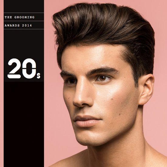 Best moisturizer for mid 20s dating