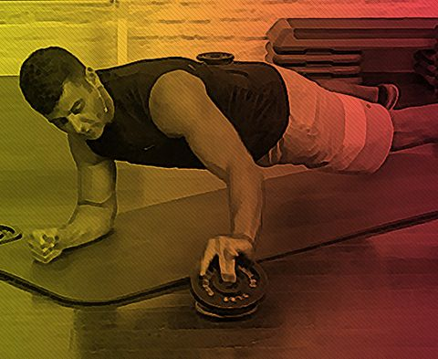 the 25 best abs exercises ever  men's health
