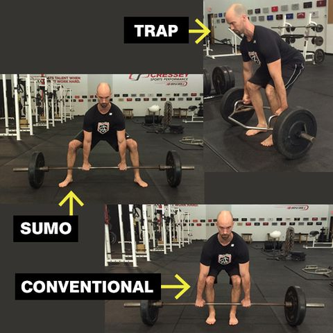 mh-deadlift-slide-tip1.jpg