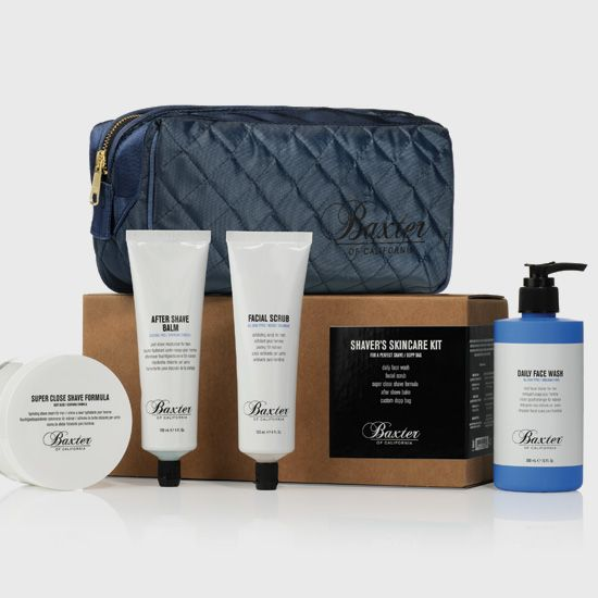 The Best Grooming Gift Sets for Dad 463c47e4fbf0f