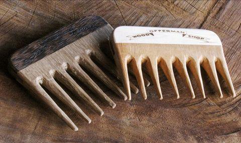 mo-comb-detail.jpg