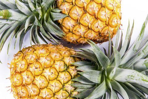 pineapple-smoothie.jpg