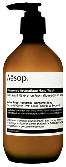 REVERENCE-HAND-WASH-500mL_C.jpg