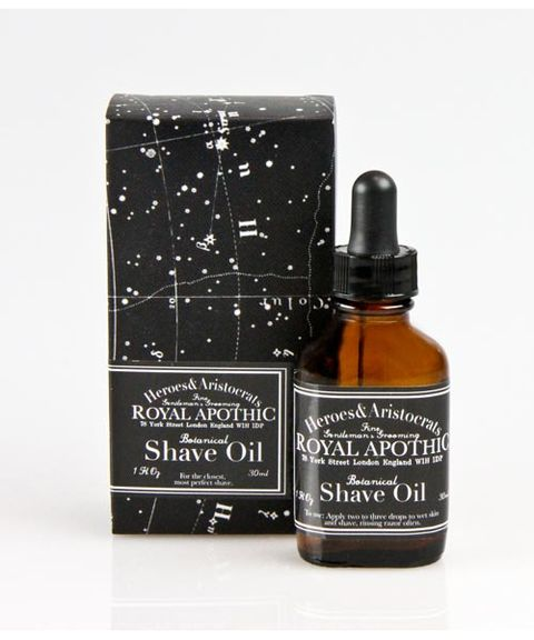 Shave-Oil.jpg