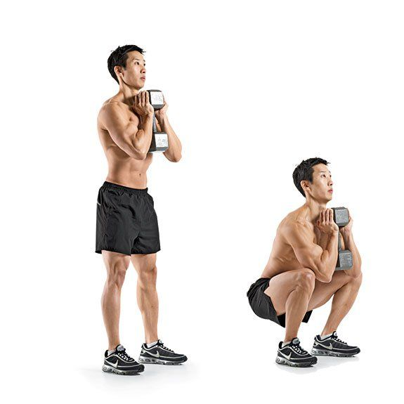 picture relating to Spartacus Workout Printable referred to as The Spartacus Work out