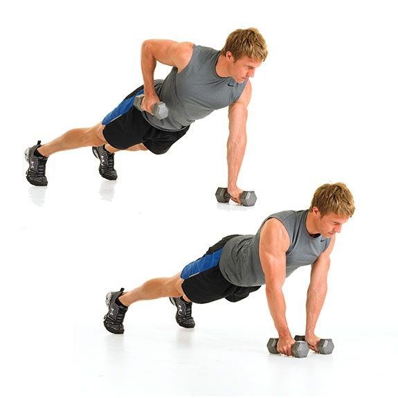 graphic relating to Spartacus Workout Printable referred to as Through Photograph Congress Mens Conditioning Spartacus Exercise session Pdf