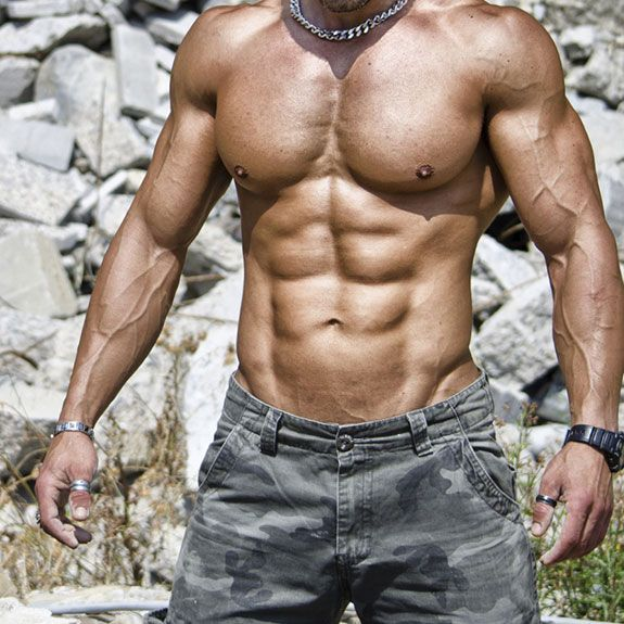 picture about Spartacus Workout Printable called The Spartacus Exercise