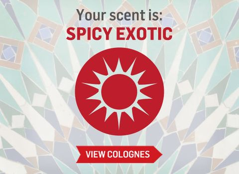 spicy-exotic.jpg