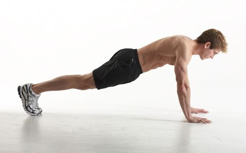 standardpushup_483x300.jpg
