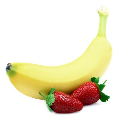 strawberry-banana-smoothie.jpg