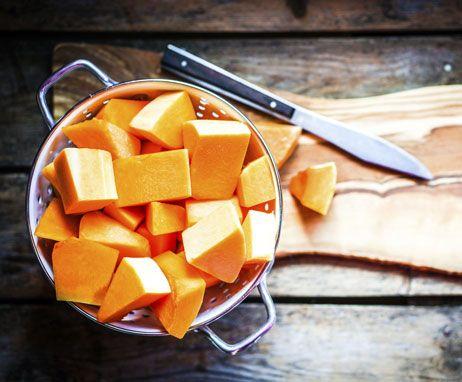 sweet-potato-smoothie.jpg
