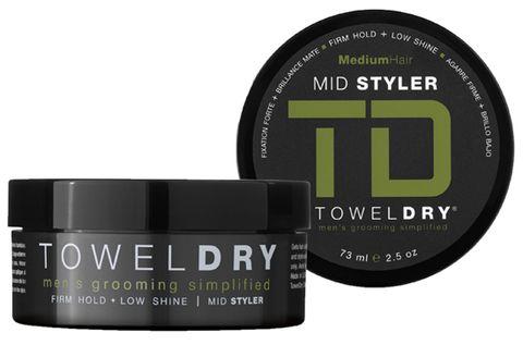 TowelDry_MidStyler.jpg