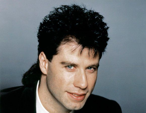 13 Mullet Facts Youve Probably Never Heard Mens Health