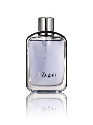 Z-Zegna.jpg