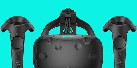 immersive vr headset on sale