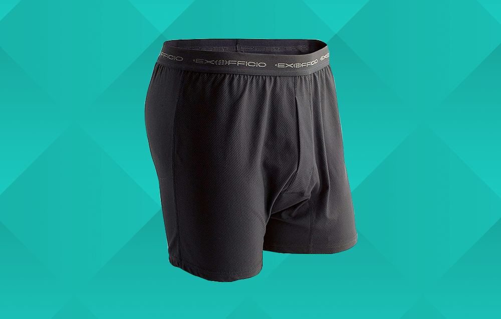 6 Pairs of Underwear That Do More for Your Junk  faa28b832e