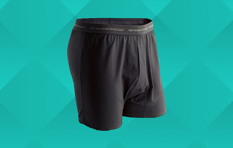 6 Pairs of Underwear That Do More for Your Junk