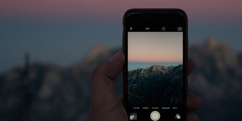 iphone camera tricks you need