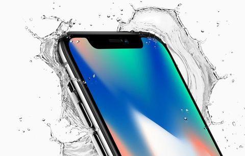 quality design 41bf6 1658f The Best iPhone X Accessories to Buy Now | Men's Health