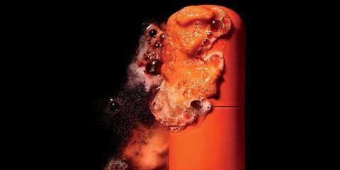 supplement warnings toxic