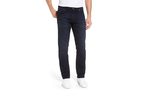 7db1deb52 The Best Athletic Fit Jeans for Men | Men's Health