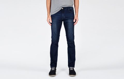 96369b12 The Best Athletic Fit Jeans for Men | Men's Health