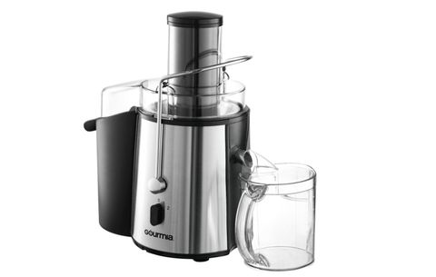 Gourmia GJ750 Wide Mouth Fruit Centrifugal Juicer