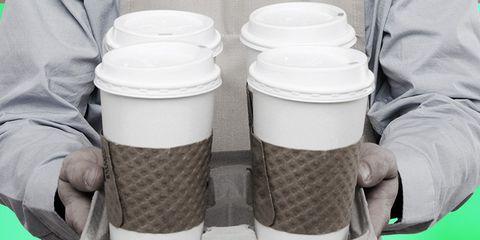 kid dies caffeine overdose
