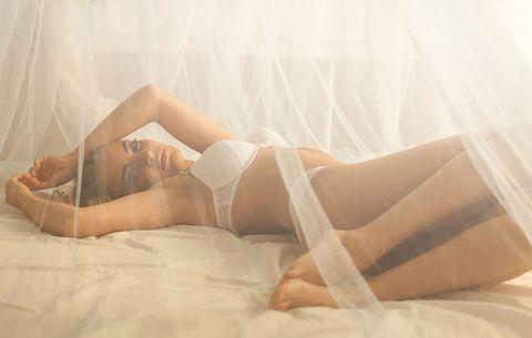 Naked white girl gifs