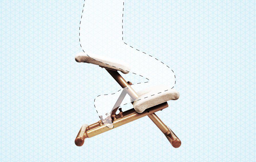 Norwegian Kneeling Chair Arnhistoria Com