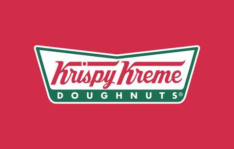 5 worst doughnuts