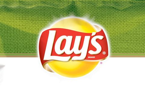 lays chips recall