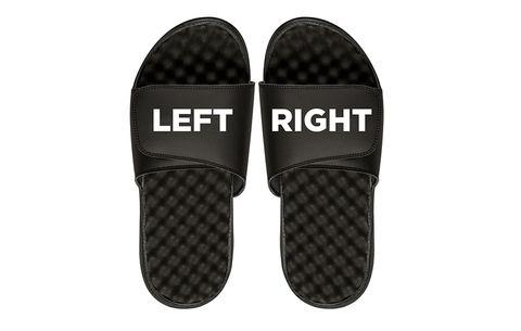 best man sandals