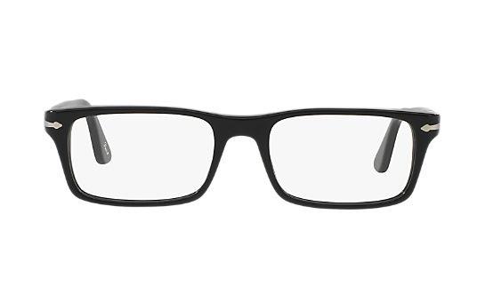 Best Eyeglasses For Men   Men\'s Health