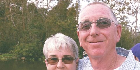 life lessons pancreatic cancer