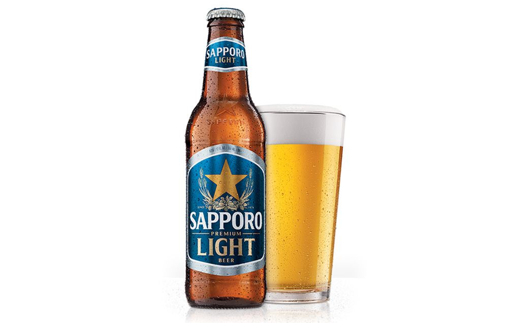 Amazing  12 Perfect Light Beers For National Beer Day | Menu0027s Health Amazing Ideas